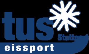 tus Stuttgart Eissport Logo