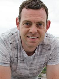 Markus Kempf